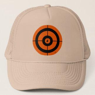 NA- Targeted deer Trucker Hat