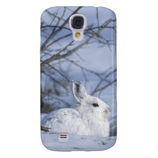 NA, USA, Alaska. Arctic National Wildlife Galaxy S4 Case