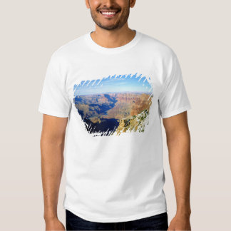 NA, USA, Arizona. Grand Canyon National Park. Tshirts