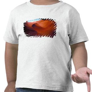 NA, USA, Arizona, Paria canyon. Sandstone Tshirt