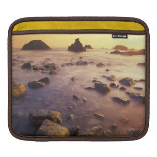 NA, USA, California, Northern California, iPad Sleeve