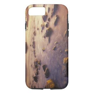 NA, USA, California, Northern California, iPhone 8/7 Case