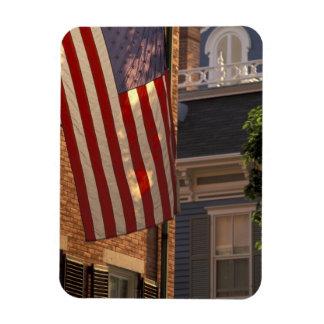 NA, USA, Massachusetts, Nantucket Island, Magnet
