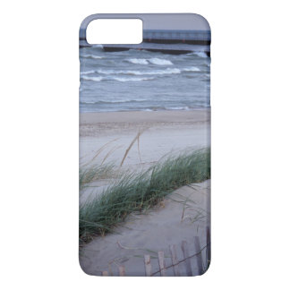 NA, USA, Michigan, Berrien County, St. Joseph, iPhone 8 Plus/7 Plus Case