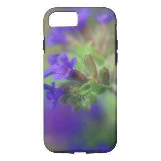 NA, USA, Washington, Eastern Washington. Wild iPhone 7 Case