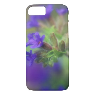 NA, USA, Washington, Eastern Washington. Wild iPhone 8/7 Case