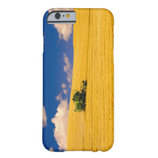 NA, USA, Washington State, Palouse Region, Barely There iPhone 6 Case