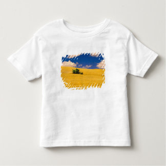 NA, USA, Washington State, Palouse Region, Toddler T-Shirt