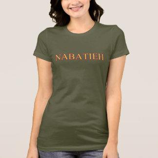 Nabatieh T-Shirt