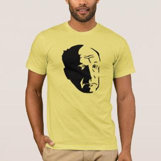 Nabokov T-Shirt