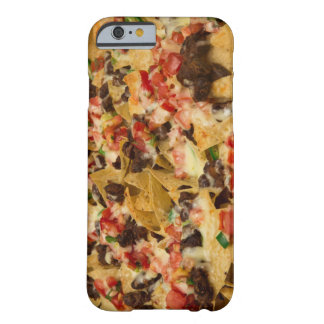 Nacho Phone Barely There iPhone 6 Case