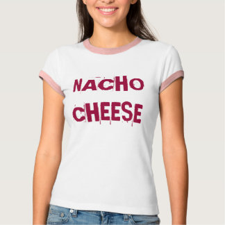 NACHOCHEESE T-Shirt