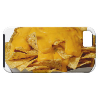 Nachos Case For The iPhone 5
