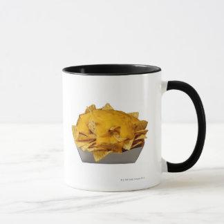 Nachos Mug