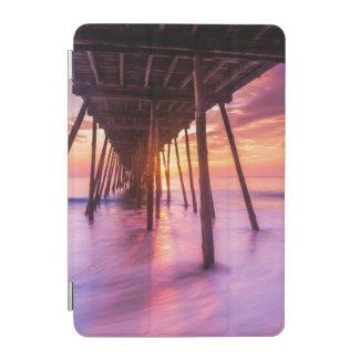 Nags Head Sunrise  North Carolina iPad Mini Cover
