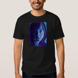 Naiad T Shirts