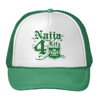 naija4life hats