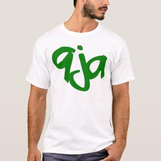 Naija 9ja T-Shirt