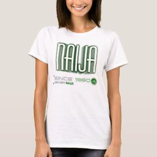 NAIJA T-Shirt