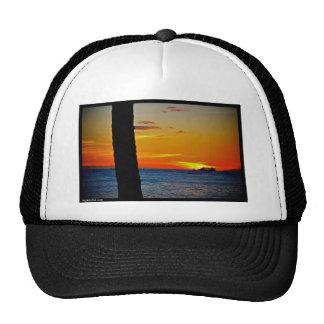 Naik Michel Photography Hawaii 002 Mesh Hat