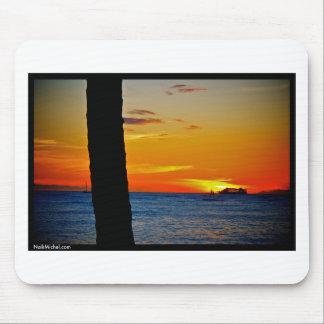 Naik Michel Photography Hawaii 002 Mouse Pad