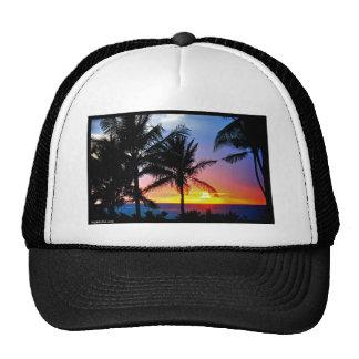 Naik Michel Photography Hawaii 005 Mesh Hat