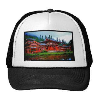 Naik Michel Photography Hawaii 013 Hats