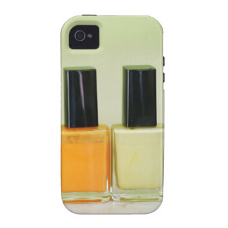 Nail Polish Case-Mate iPhone 4 Cover