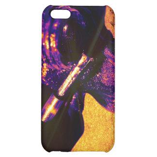 Nail Polish iPhone 5C Covers