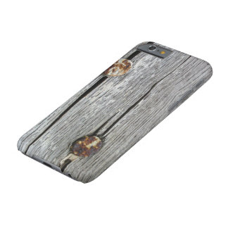 nails on old wood arts iphone 6s hard case