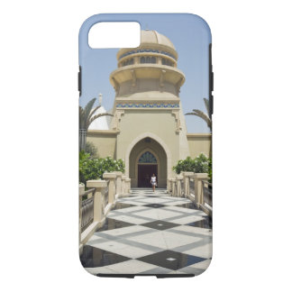 Nakheel Office, Dubai, United Arab Emirates, iPhone 8/7 Case