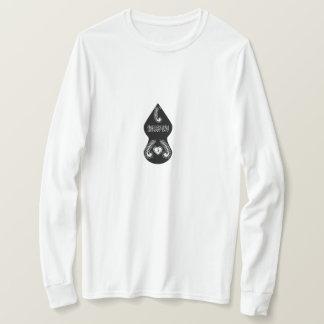 Nalain package نعلینپاک T-Shirt