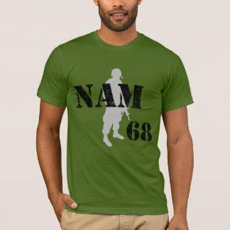 Nam 68 T-Shirt