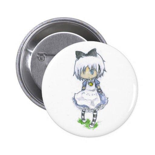 Nama in Wonderland button
