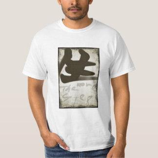 NAMA T-Shirt