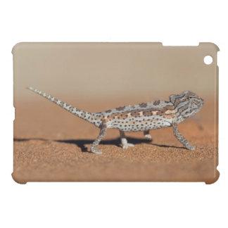 Namaqua Chameleon, Namib Desert, Namib-Naukluft Case For The iPad Mini