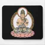 Namaskara Mudra Buddha