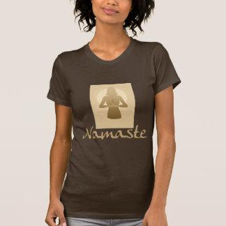 Namasta Tshirts