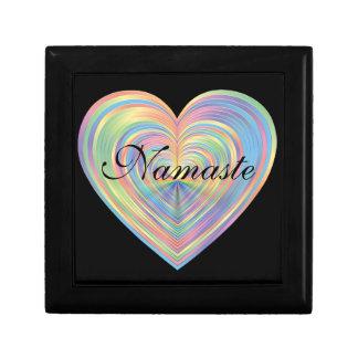 Namaste Gift Box