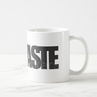 Namaste MFers Mugs