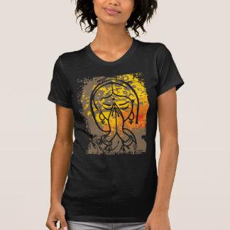 Namaste T-Shirt Shirt