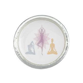 Namaste,yoga,yogi,women,chakra,chi,spiritual,zen