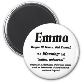 Name meaning emma gifts t shirts art posters other gift name meaning 39 negle Image collections