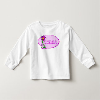 Name this Bubble! Toddler T-Shirt