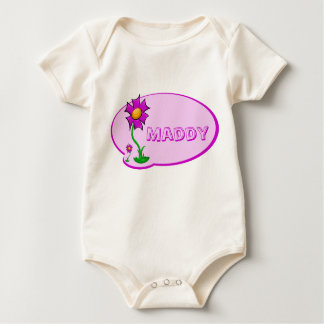 Name this Bubble! Whimsical Name Shirt
