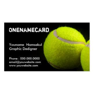namecard-0019 business cards