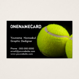 namecard-0019 business card