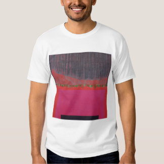 Namenlosen 2000 shirt