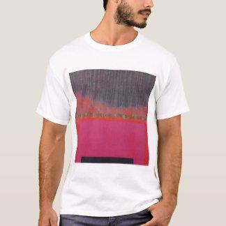 Namenlosen 2000 T-Shirt