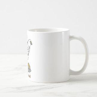 Names&Meanings - Gavin Coffee Mug